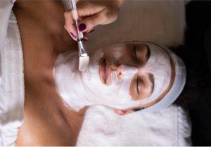 טיפולי פנים מתי ולמה
